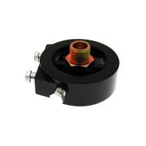 Olajszűrő adapter DEPO M18x1.5